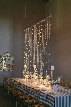 Memory Table Ideas wedding remembrance signheres to our angels they have the best seatmemorial Johan Paid Tribute Through A Stylish Memory Table And Decals On The Floor To Ceiling Windows With Mias Moms Favourite Poem Printed In Giant Letters
