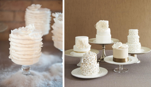 individual small wedding cakes 20 individual wedding cakes southbound 16431