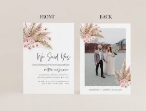 Coronavirus-Elopement-Wedding-Announcements