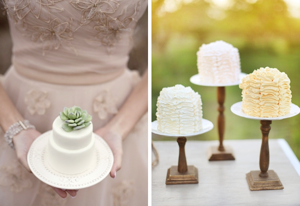 Image Sources Top To Bottom Left Right 1 Nancy Ray Photography Rebecca Rose Events Cakes By Chloe Via Wedding S 2 Emily Steffen Simply