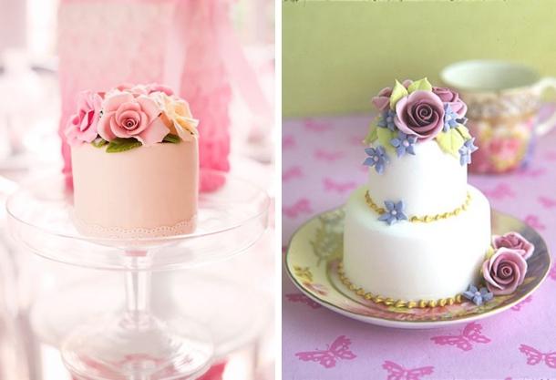 Birthday Cakes Sedalia Mo