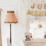 Introducing the Etsy Wedding Fair {Ticket Giveaway}