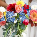 Rustic Brights Wedding at Murasie by Adene Photography {Stephanie & Hennie}