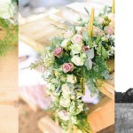 Up & Away Styled Engagement by Beatrix Events & Louise Vorster