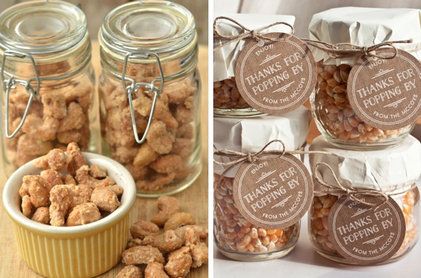 weddings if you don t like cashews try this recipe for candied
