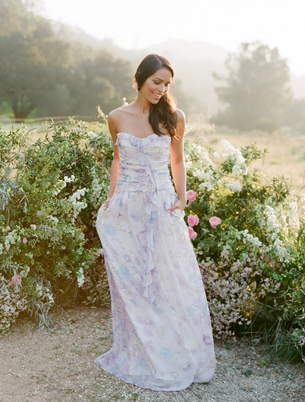 floral-print-pastel-bridesmaid-dresses (16)