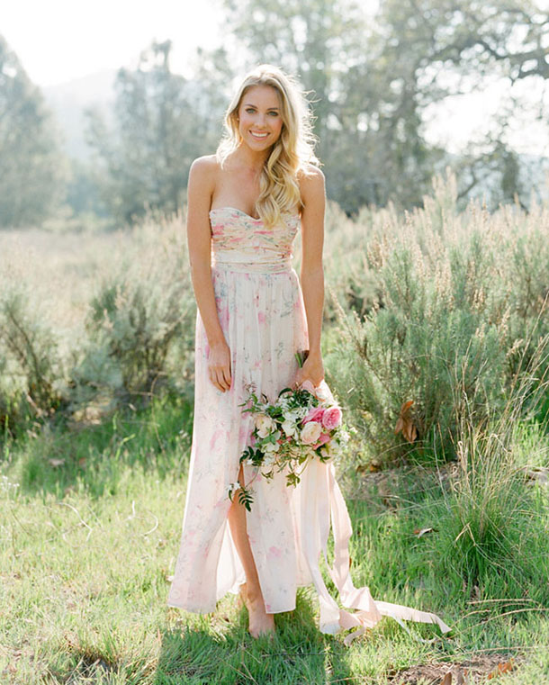 floral-print-pastel-bridesmaid-dresses (18)