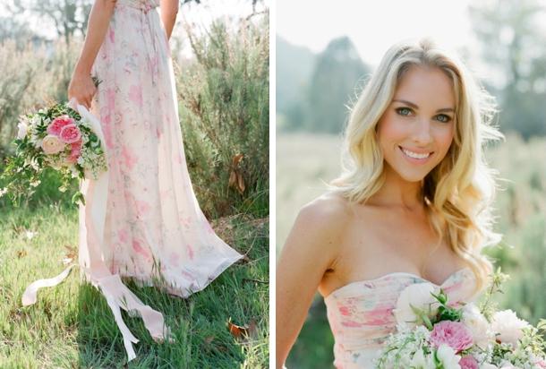 floral-print-pastel-bridesmaid-dresses (19)