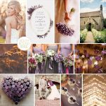 Inspiration Board: An Autumn Romance