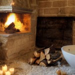 Honeymoon Inspiration: Top 10 Cosy Fireside Honeymoon Suites