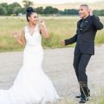 Magical Monochrome Wedding at Simondium Country Lodge by Claire Nicola {Baryl & Vernon}