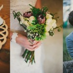 Rustic Drakensberg Wedding at Dalmore Guest Farm by Casey Pratt Photography {Kelly & Duncan}