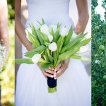 Sweetly Sophisticated Wedding at Waverly Hills by Christine le Roux {Lozaan & Jurgens}