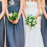 Fruitful Farm Wedding at Babylonstoren by Claire Thomson {Simona & Emile}