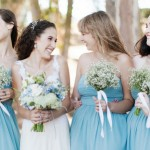 Pastels & Lace Jewish Wedding at Lourensford by Moira West {Shana & Kevin}