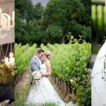 Vineyard Romance Wedding at Molenvliet by Jilda G {Zella & Sean}