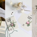 Botanical Wedding DIY Roundup