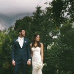 Chic Vineyard Wedding at Molenvliet by DNA Photographers {Ana & Dylan}