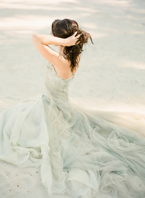Because Who Doesnt Want To Spend An Afternoon Or Two Sifting Through The Most Ridiculously Dreamy Dresses On