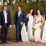 Rustic Travel Themed Wedding at Langkloof Roses by Vizion Photo {Izabela & Andre}