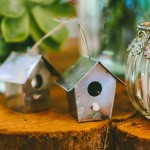 Love Birds Wedding at Cheerio Gardens by Hello Rademan {Zelda & Richard}