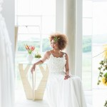 Local Colour Styled Shoot from the NEW Wedding Inspirations Magazine