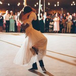 50 Newlywed Shoe Game Questions | SouthBound Bride