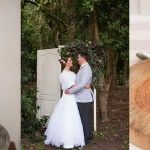 Cozy Rustic Wedding at Ou Stal Equestrian Estate by ST Photography {Ilze & David}