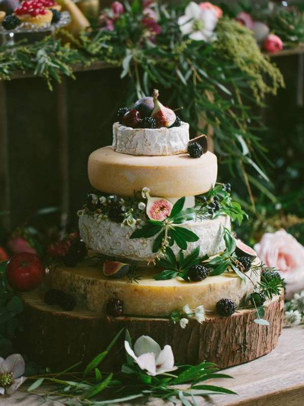 cheese wheel wedding cake how to cut how to make a cheese wheel wedding cake southbound 12630