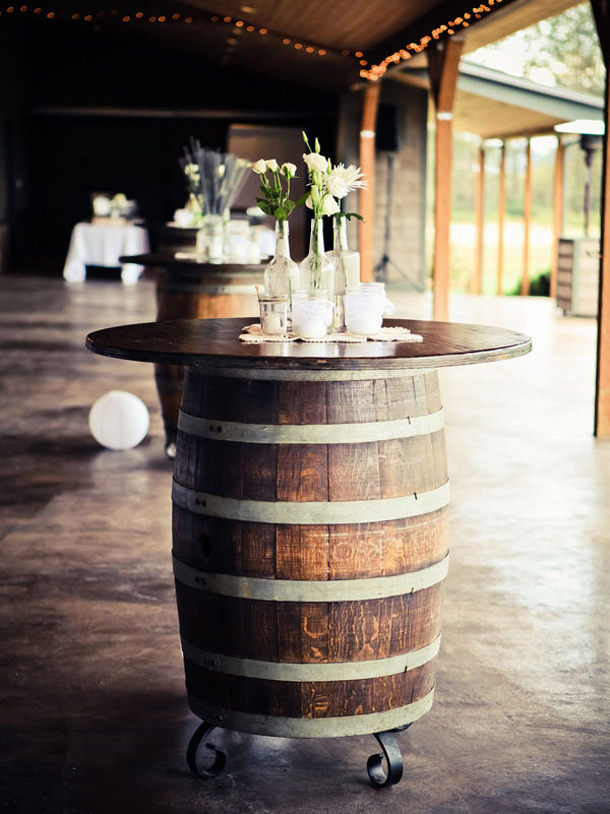 15 Wine Barrel Wedding Details  Southbound Bride. Modern Dining Room Furniture. Black Decorative Mirror. Arts And Crafts Decor. Foyer Decorating Ideas On A Budget. Outdoor Fish Decor. Free Catalog Request Home Decor. Kids Room Accessories. Decor For Coffee Table