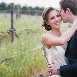Why Have a Winelands Wedding?
