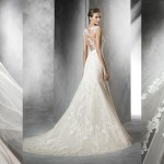 Pronovias 2016 Collection