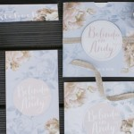Pastel Festival-style Wedding at Kloofzicht Lodge by Jack and Jane Photography