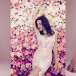 Daalarna Couture Flower Collection