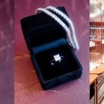 James Bond Spectre Wedding Inspiration (Video) by Vizion Photo