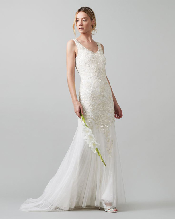 Phase eight bridal collection 2016 southbound bride for Phase eight wedding dresses
