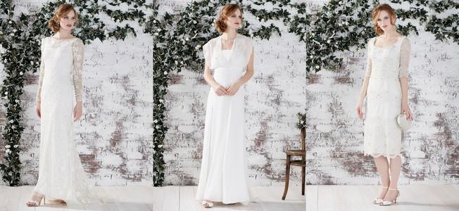 Monsoon Wedding Dresses 2019: Monsoon Bridal Collection 2016