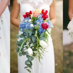 Best of 2015: Bouquets