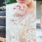 Best of 2015: Wedding Dresses