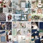 Best of 2015: Inspiration Boards