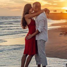 Gift Guide: Honeymooners
