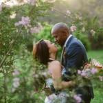 Fynbos & Gold Foodbarn Wedding by Illuminate Photography