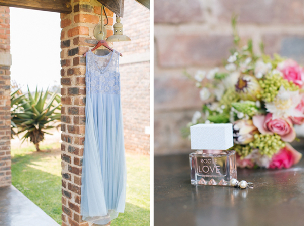 Wedding Party Details by Charl van der Merwe Photography