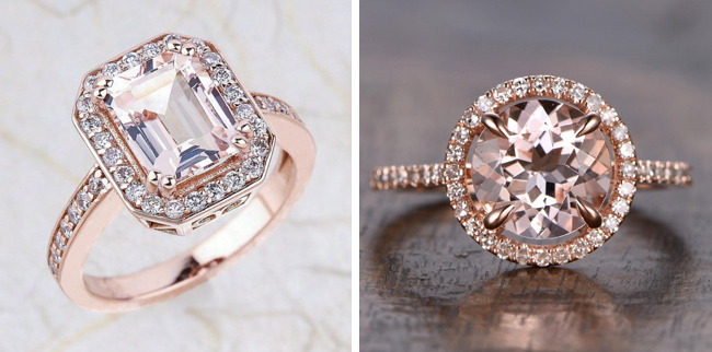 002A-morganite-engagement-rings-etsy-southboundbride