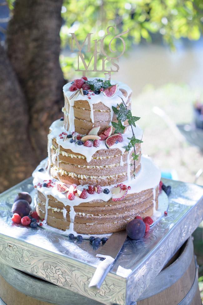 012-T&B rustic riverside wedding by kim tracey