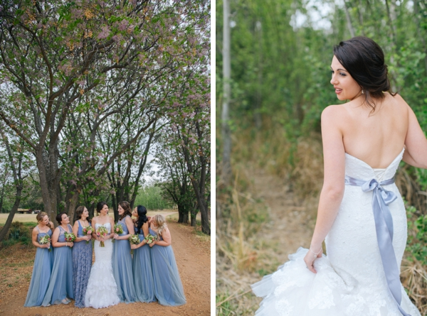 Wedding at Grin Court by Charl van der Merwe Photography
