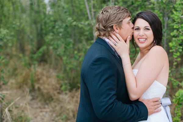 Grin Court Wedding by Charl van der Merwe Photography