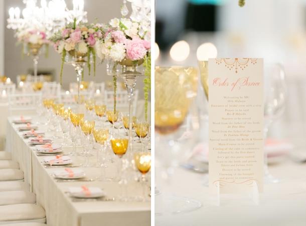 Molenvliet Wedding by ZaraZoo Photography