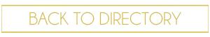 Directory link