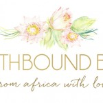 Welcome to SouthBound Bride!